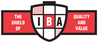 IBA Dairy Supplies